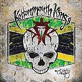 Kottonmouth Kings: Most Wanted Highs [Vinyl LP] (Vinyl)