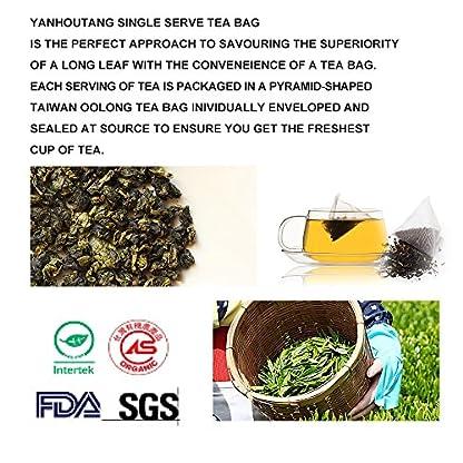 -Taiwan-Oolong-tee-GreenGrn-Herbal-Tea-TeaBagsTeebeutel-