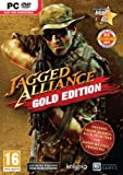 Cheapest Jagged Alliance ? Gold Edition on PC