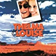 Thelma & Louise: Music from the Original Motion Picture Soundtrack