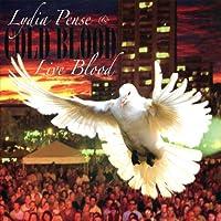 Live Blood