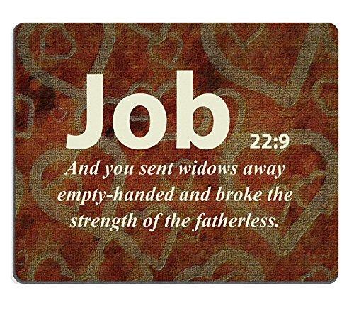 bibel-verse-zitat-tatigkeit-22-9-und-sie-versenden-widows-leer-aus-und-brach-die-starke-der-fatherle
