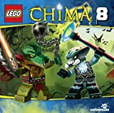 LEGO Legends of Chima (Hörspiel 08)