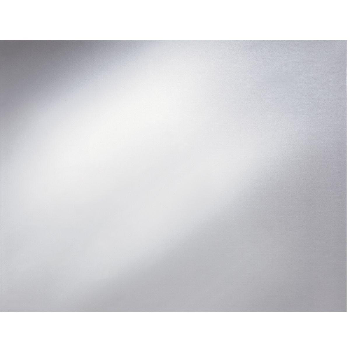 Amazon d c fix F Klebefolie Vinyl transparent 200 x
