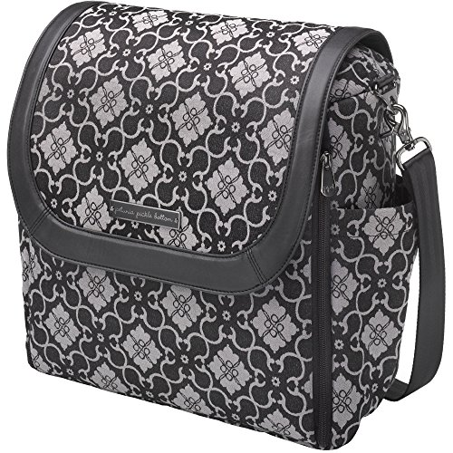petunia-pickle-bottom-bl-398-rucksack-mit-wickelstation-boxy-back-pack-london-mist