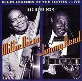 Willie Dixon Jazz