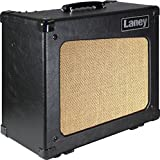 Best Tube Combo Amps - Laney Cub12 15 Watt All Tube Combo Amp Review