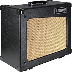 Laney Cub 12 Amplificatore per chitarra