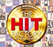 Hit Factory,the