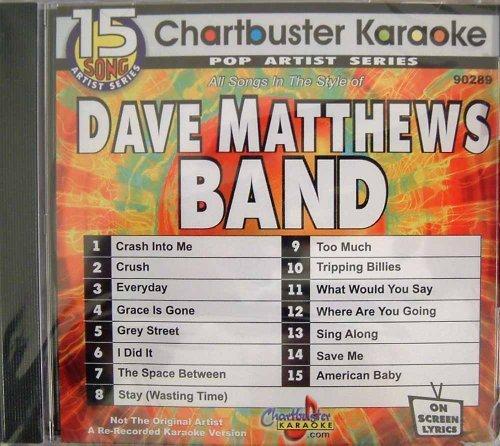 pro-artist-dave-matthews-by-chartbuster-karaoke