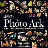 NG Photo Ark (National Geographic)