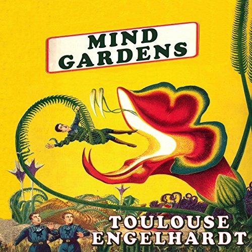 Mind Gardens:Lesprit Jardins