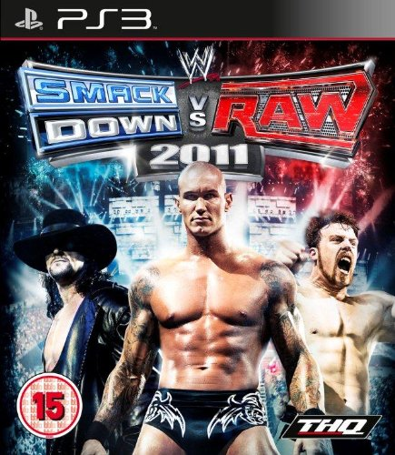 wwe-smackdown-vs-raw-2011-ps3-edizione-regno-unito