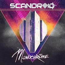 Monochrome [Vinyl LP]
