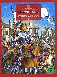 JEANNE d'ARC - T9