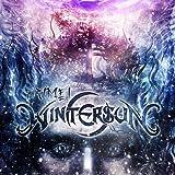 Wintersun: TIME I (Audio CD)