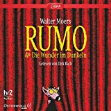Rumo & Die Wunder im Dunkeln