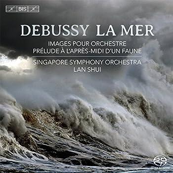 Debussy La Mer 0
