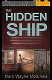 The Hidden Ship (English Edition)