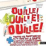 Image de Ouille ! Ouille ! Ouille !
