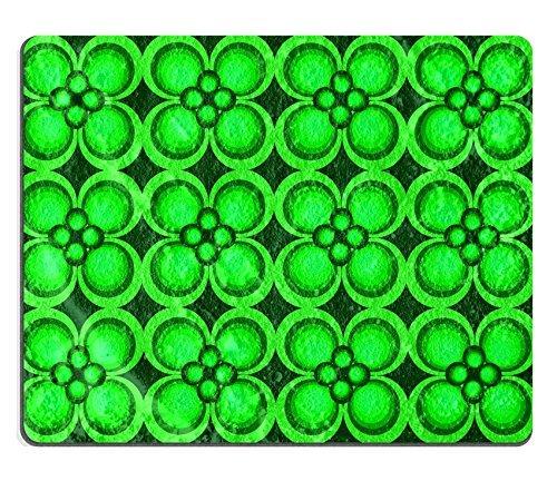 jun-xt-naturkautschuk-mousepads-bild-id-30693594abstract-background-auf-zement-wand-textur-hintergru