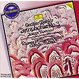Mahler: Symphony No.3 In D Minor