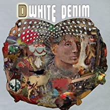 D by White Denim (2011-05-23)