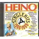 Single Hits 1966-1968