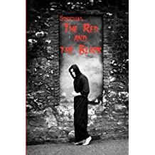 French Classics in French and English: The Red and the Black by Stendhal (Dual-Language Book)