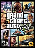 Take-Two Interactive Grand Theft Auto V PC