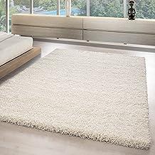Teppich wohnzimmer  Suchergebnis auf Amazon.de für: teppich wohnzimmer