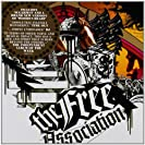 Come Get It I Got It - Introducing the Free Association