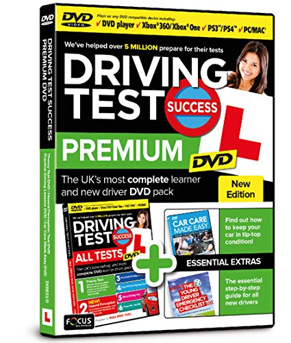 driving-test-success-premium-dvd-2014-15-edition