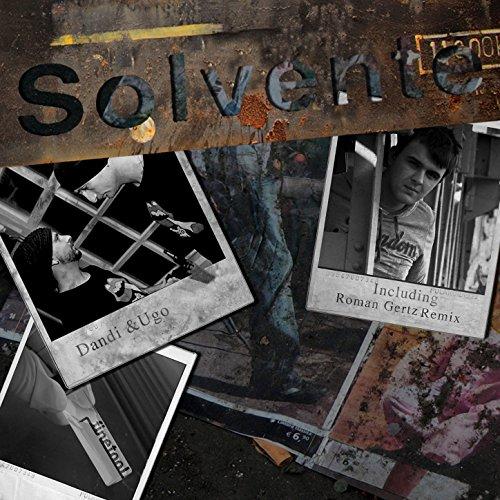 solvente-roman-gertz-remix