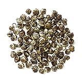 Perles de Jasmin Thé Vert - Perle Jasmine - Best Reviews Guide