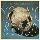 Young Blood (2-Track)