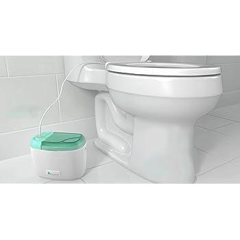 Haussmann Heritage Kit Douchette Comfort Bidet Pour Wc Toilette
