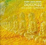 Oneness: Silver Dreams - Golden Reality -
