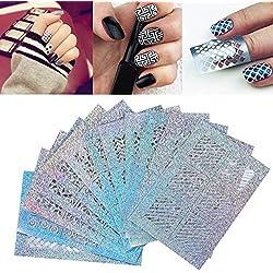Wtouhe Pinceau De Maquillage, 20Pcs Pinceau De Maquillage Set Kit De Toilette Maquillage Laine Maquillage Pinceau Pinceau CosméTique Poudre Lady Maquillage 2019 Cadeau D'Anniversaire De Petite Amie