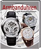 Armbanduhren mit Komplikationen