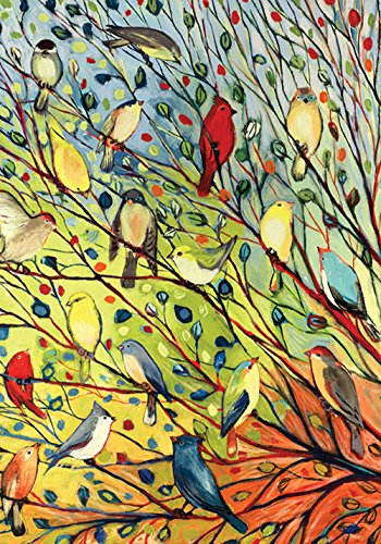 toland-home-garden-baumvogel-bunt-3175x4572x01-cm