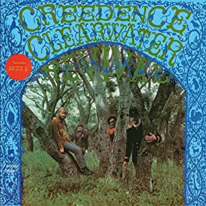 buy creedence clearwater online at low prices in india amazon music store. Black Bedroom Furniture Sets. Home Design Ideas