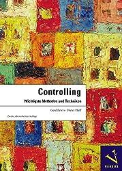 Controlling, m. CD-ROM