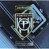 Perfection-Perfecto Compilatio