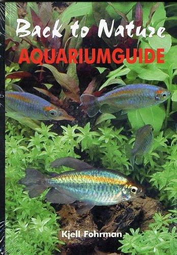 back-to-nature-aquariumguide