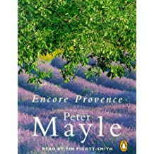 Encore Provence: Abridged