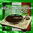 New Generation Italo Disco - The Lost Files, Vol. 4