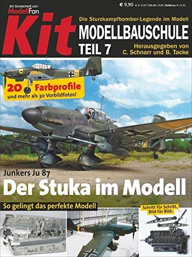 kit-modellbauschule-teil-7-der-stuka-im-modell