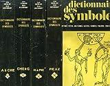 Dictionnaire des symboles.