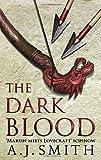 The Dark Blood (The Long War)